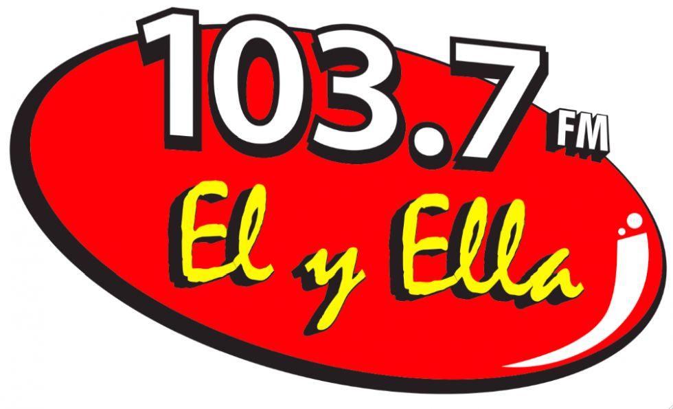 El-Y-Ella2